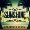 Sunshine.mp3