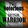Flaym - The Notorious Irish Warrior [Tribute To Conor Mcgregor]