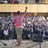 BCUC - 'Kwamashu' (Live)