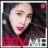 Download Stay With Me (Final Version) - DJ Nim & Slim - Thủy Tiên Mp3
