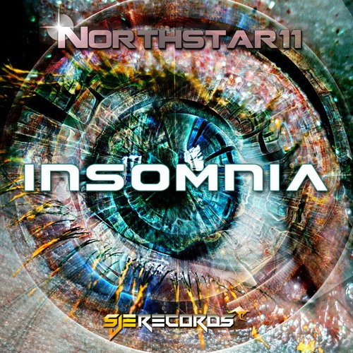 Insomnia [SJE Records] (Out Now)