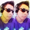 ARASH_feat_Sean_Paul_She_Makes_Me_Go_Kaar_Wonkaa_Extended_Version_Dvj_Luis_Alejandro___Oficial_medium.mp3