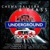 Chema Balsera & Efass - Cuando Callas (Original Mix)