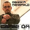 Download Carpe DM Episode 42 - April 2014 Mp3