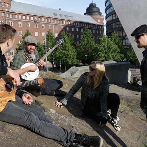 Suotta Kuolemaan (studio-live)