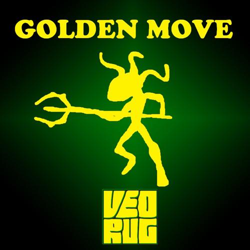 Golden Move