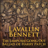 The Lamps Are Going Out/Ballad Of Harry Patch (with Lavallin) click for info