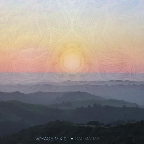 Voyage - Mix.01