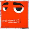 Guts - Pura Mixtape #7 - FREE DOWNLOAD