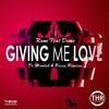 Rune Feat. Deme - Giving Me Love (Rascu Remix). [Snippet]