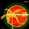 Mister T. - Ganja Day ft. Sandra Cross (Keyanig FM Blender) full by Keyanig FM