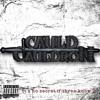 Cauld Cauldron - It's No Secret If Three Know It - 04 Rogues mp3