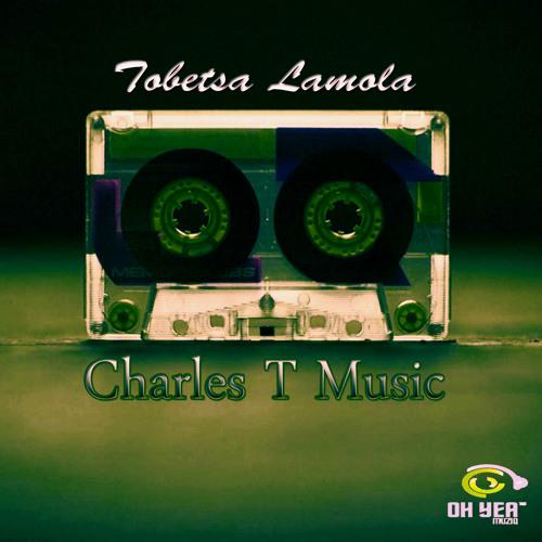 Charles T Music Vol. 1