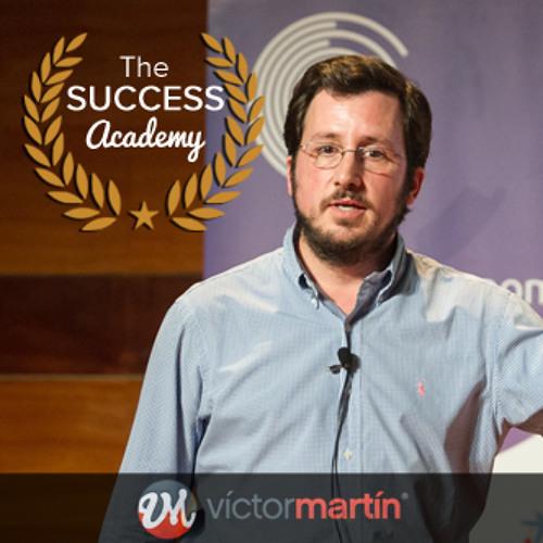 14: Las claves para entender tu negocio gracias a la analítica web con Tristán Elósegui