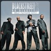 Blackstreet - No Diggity (Beat Fatigue Bootleg)