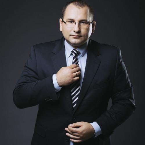 Bartosz Ciepluch w Polskim Radiu 1