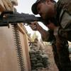 Askeri teçhizat Erbil'e ulaştı mp3