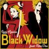 BLACK WIDOW - MTRNICA X MAALCHI - DIRTY REMIX (Iggy Azalea Feat. Rita Ora)