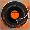 Free Download Armando Biz - Chicago '84 Mp3