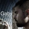 GABY - Grandir