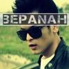 Bepanah - Shrey Singhal