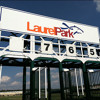 MJC VP Mike Gathagan Talks About Return To Laurel Park