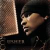 Lisa's CONFESSION For Usher