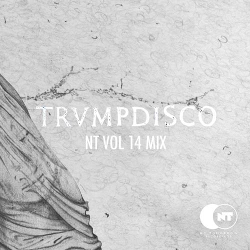 NT Vol 14 Mix - Trumpdisco