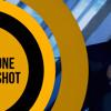ONE SHOT- Keranov - Kratka Avtobiografiq [Official Episode 008]