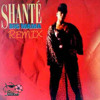 Big Mama - Roxanne Shante - The Scarlet Pimpernel Remix