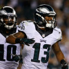 """Previewing the Eagles' Season & Ray Didinger's """"The New Eagles Encyclopedia"""""""