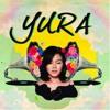 Yura - Cinta Dan Rahasia (Amateur Cover)