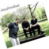 Satin Doll - JazzDreiRad (Version Dave Grusin)