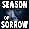 Season Of Sorrow (Emotional Movie Soundtrack)