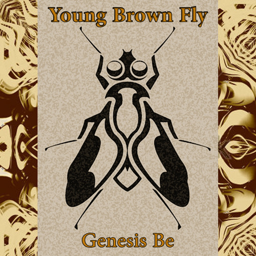 Young Brown Fly #YBF [Explicit]