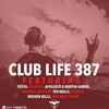 Tiëstos Club Life Podcast 387 - First Hour