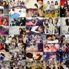 ひといきつきながら(hitoiki Tsukinagara) Full ver./山本彩(yamamoto sayaka) NMB48 AKB48