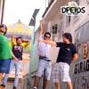 Dpeids - Samba - Canção