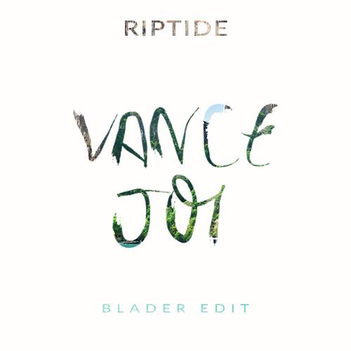 riptide vance joy download free