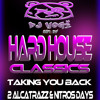 90's Hard House Classic Mix