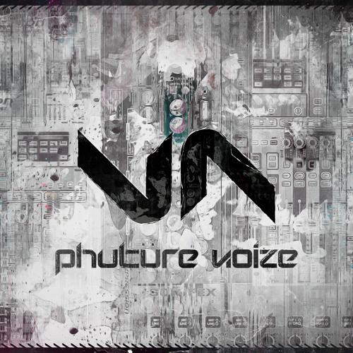 Phuture Noize - Somebody Artworks-000090159522-kjdl89-t500x500
