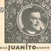 Juanito- Gözleri Aşka Gülen
