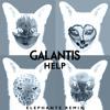 Galantis - Help (Elephante Remix)