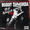 "Bobby Shmurda - ""Hot Nigga (Full Remix)"" Ft. Fabolous, Jadakiss, Chris Brown, Busta Rhymes & More"