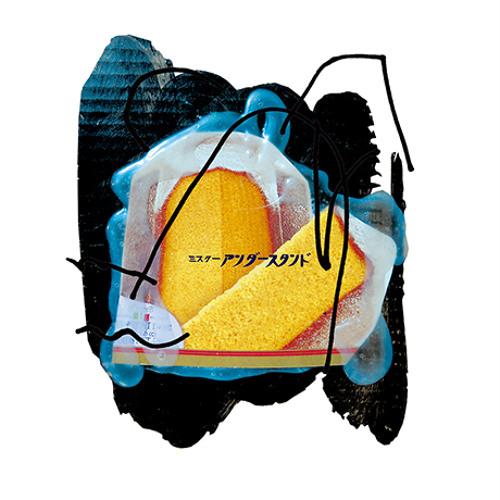 ミスターアンダースタンド [Album Preview]