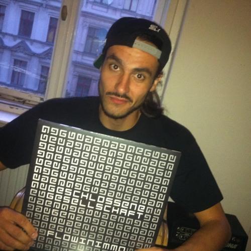 Geschlossen Gesellschaft Album Medley Mixed By DJ Robert Smith 1