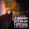 Free Download Time Traveller Lemonade Mp3
