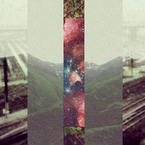 evolv - ishfious (Steve Gibbs Remix)