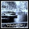 Silhouette - original song -feat. Vocalatti -  lyrics Yann Vienne