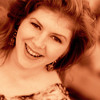 Kirsty MacColl - As Long As You Hold Me